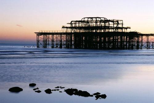 Brighton-Mediumjpg